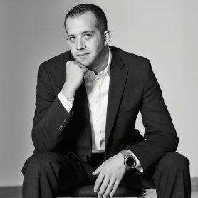 Marco Pagano ACTIWARE