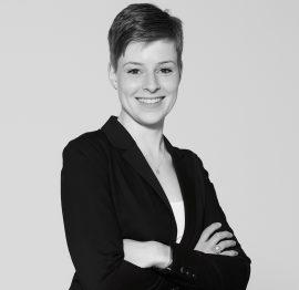 Anika Herr ACTIWARE