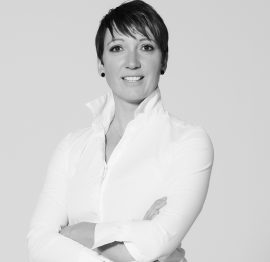 Carola Linne ACTIWARE