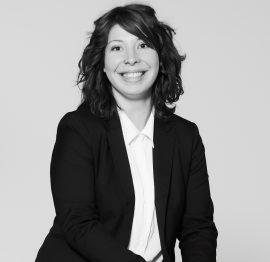 Valentina Schnabl