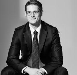Mathias Herhold ACTIWARE